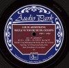 ルイ・アームストロング「オーケー、ビクター・オーケストラ・セッションズ 1929〜1933」