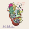 ELEKIBASS「Don't Stop Believe in Music EP」