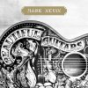 MARK NEVIN「BEAUTIFUL GUITARS」