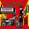 CONNYROCK'N ROLL GRAFFITI 〜CONNY TWISTIN'BEST」(GC-104)