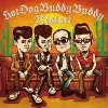 HOT DOG BUDDY BUDDY「RESTART」(JCCD-0004)