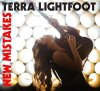 Terra Lightfoot「NEW MISTAKES」