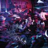 Shigeto「The New Monday」(ARTPL096)