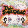 The Sugar Nuts「The Sugar Nuts」(GC-121)