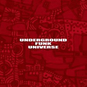 underground funk universe s t bridge inc online store