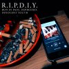 LOVE SPREAD 「R.I.P.D.I.Y. / Host in the Hell」(FLAKES-186)