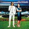 ハルコとフランシス (Francis avec Haruko)「ZERO GRAVITY LOVE」(VIVA04)