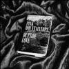 Pink Mountaintops「Outside Love」(epcd051)