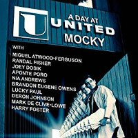mocky a day at united four137 bridge inc online store