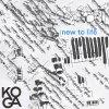 KOGA/New To Life