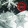 GARP「Chapter One」(CD95-83)