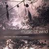 岡野弘幹「MUSIC OF WIND〜1000 Windbells Installation〜」(AMB012)