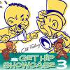 VA「GET HIP SHOWCASE 3〜That Old Feeling」(GC018)
