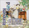 owllights「POP Konducta」(SCD005)