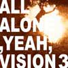 VA「ALL ALONE,YEAH,VISION 3」(FPCD012)