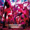 VA「BOSS ON PARADE <OUT-SIDE> REMIXES」(MURCD004)