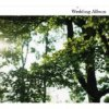 VA「Wedding Album」(333D44)
