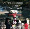 core of bells+小林耕平「PRECIOUS TIME ONLY YOU」(CZCS004)DVD