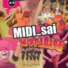 VA「MIDI_sai HIT PARADE」