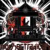 nonSectRadicals「nonSectRadicals」(FM0012)