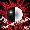 nonSectRadicals「re-nonSectRadicalsRed」(FM-0013)