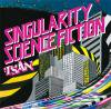 TSAN「SINGULARITY SCIENCE FICTION」(MABR008)