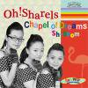 Oh!Sharels 「Chapel of Dreams」(GC-036)
