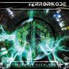 TERRORKODE「Frequency Overload」(DWA-242)