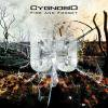 CYGNOSIC「Fire And Forget」(DWA-244)