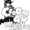 MOTH「CREAM4U -move your body-」(EG-REC-003) ※品切