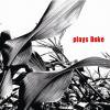 Orquesta Libre + Suga Dairo + RON×II「plays DUKE」(GLAM-0003LP)アナログ盤