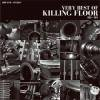 KILLING FLOOR 「VERY BEST OF KILLING FLOOR2003-2015」(DDP-010)