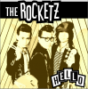 THE ROCKETZ「HELLO」(RR-001)