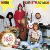 NRBQ「CHRISTMAS WISH-Deluxe Edition-」(HYCA-3052)