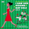 Clap Stomp Swingin'「I Saw Her Kissing Nat Cole vol.3?with Riko Shimatani?」(GC077)