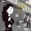 Clap Stomp Swingin'「I Saw Her Kissing Nat Cole vol.4〜with Mie Shirakawa〜」(GC082)