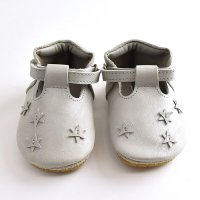 【DONSJE】BONSJE-LIGHT GREY/12cm-13cm