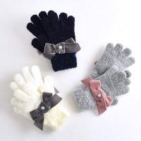【50%OFF!】マシュマロ手袋(2823304)/S・M