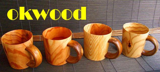 okwood