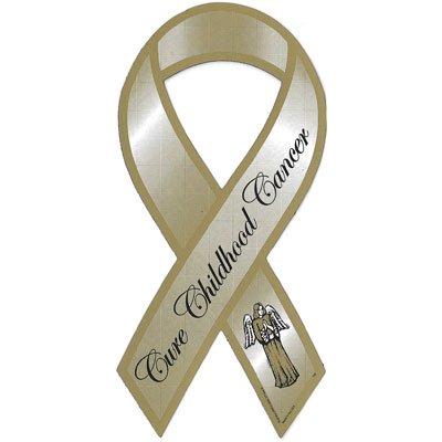 Cure Childhood Cancer 小児ガンへの理解と支援