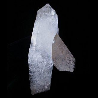 水晶〜裏の光〜