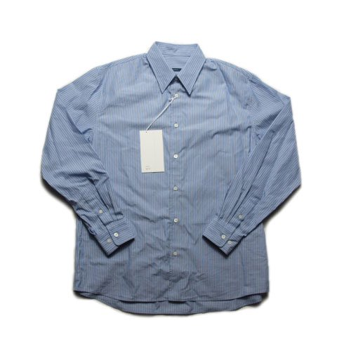 ≪ITTY-BITTY≫IImperial poplin Shirts