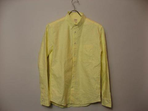 seminead BD shirt