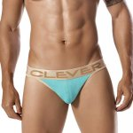 CLEVER Burning Cold Thong S/XL