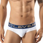 CLEVER Varazze Latin Brief ブリーフ S/XL