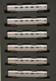 E26系 寝台 特急 カシオペア 増結 �(6両)