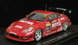 モチュール アドバン Z スズカ 1000Km 2004