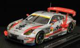 SUPERGT 吉兆宝山ディレッツア Z GT300 2006 #46