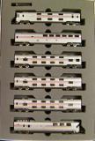 E26系カシオペア6両基本セット
