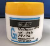ヘビージェルメディウム300ml